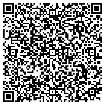 QR-код с контактной информацией организации Грицкевич Д. В., ИП
