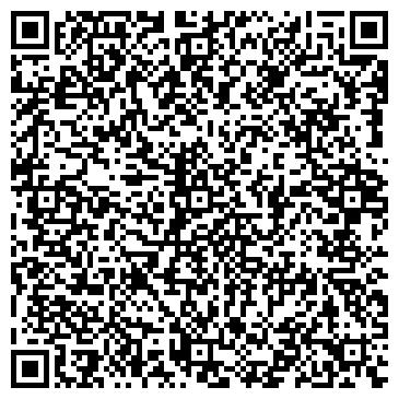 QR-код с контактной информацией организации Дидаров В. В, ИП