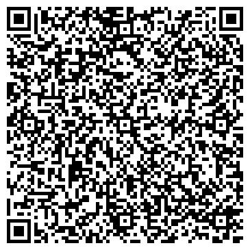 QR-код с контактной информацией организации Сантави, ЧУП