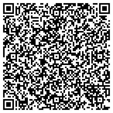 QR-код с контактной информацией организации ЗАО МЕТРИС, СКС, ДИЛЕРСКАЯ СЕТЬ В Г.ВОЛГОГРАД