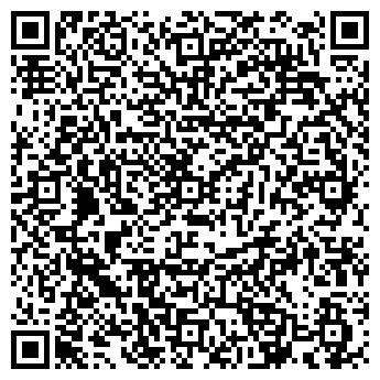QR-код с контактной информацией организации Кнохинов М. Р., ИП