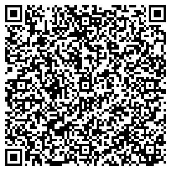 QR-код с контактной информацией организации Крупеньков Д. Ф., ИП