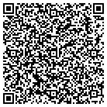 QR-код с контактной информацией организации Фотохроника БЕЛТА