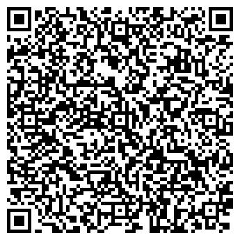 QR-код с контактной информацией организации Лукашевич В. В., ИП