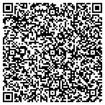 QR-код с контактной информацией организации Александр Шидловский, ООО