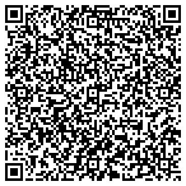 QR-код с контактной информацией организации Морозов А. В., ИП