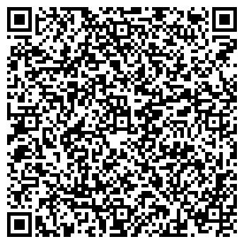 QR-код с контактной информацией организации Мельников А. Л., ИП