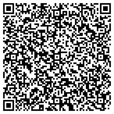 QR-код с контактной информацией организации Ситник Ю. П., предприниматель