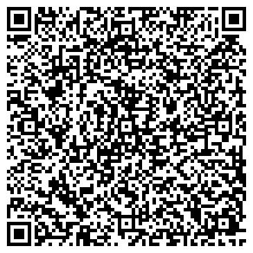 QR-код с контактной информацией организации Князь Серебряный, Арт-агенство