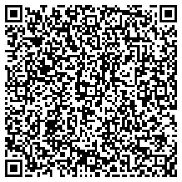 QR-код с контактной информацией организации Институт Минскгражданпроект, ОАО
