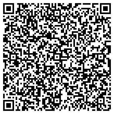 QR-код с контактной информацией организации Випсвет (Vipsvet), Компания