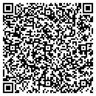 QR-код с контактной информацией организации БИРПЕКС, ООО