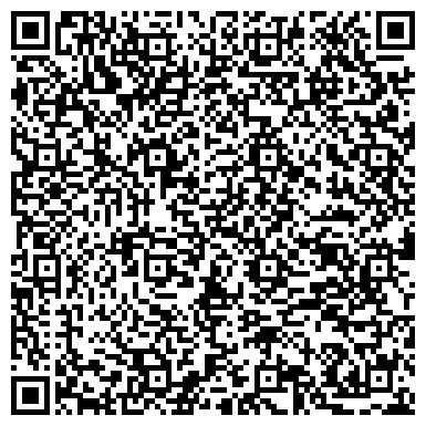 QR-код с контактной информацией организации Манга, Суши-бар