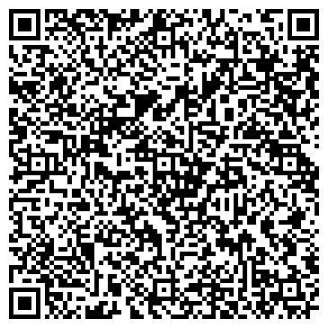 QR-код с контактной информацией организации Голушко К. И., ИП