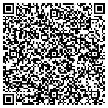 QR-код с контактной информацией организации Ductum-Factum, ООО