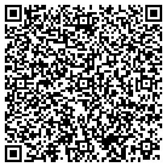 QR-код с контактной информацией организации Ефимов, ИП