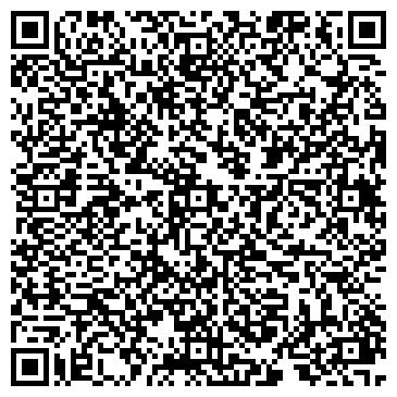 QR-код с контактной информацией организации Мебель-Премиум (Mebel-Premium), ООО