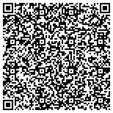 QR-код с контактной информацией организации Престиж Кар (Prestige Car), Компания