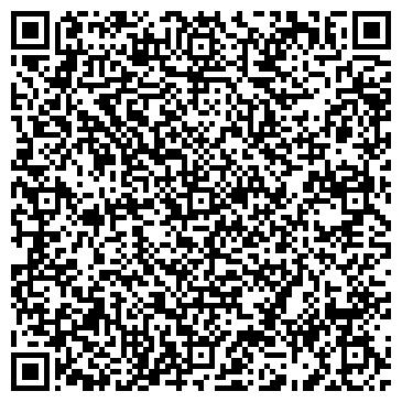 QR-код с контактной информацией организации Кобелякская С. А., ИП