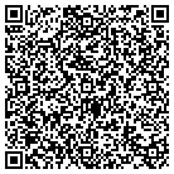 QR-код с контактной информацией организации Ярмолкевич О. А., ИП