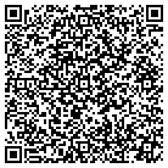 QR-код с контактной информацией организации Хороший звук, Компания
