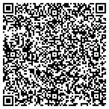 QR-код с контактной информацией организации Мойсейчик И. В., ИП