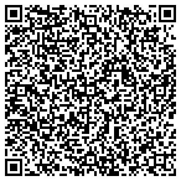 QR-код с контактной информацией организации Шевцова Е. В., ИП