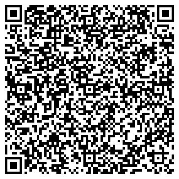 QR-код с контактной информацией организации Дмитерко К. В., ИП