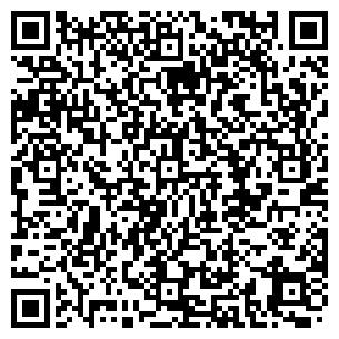 QR-код с контактной информацией организации Харитонов А. Н., ИП