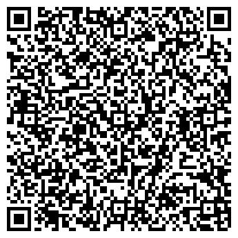 QR-код с контактной информацией организации Ногти, ЧП