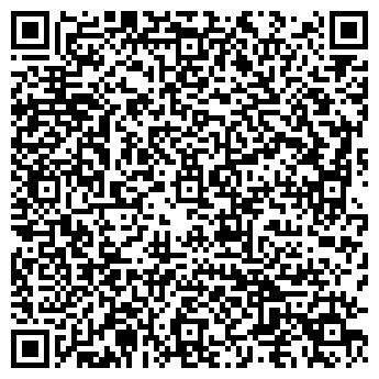 QR-код с контактной информацией организации Вебсистем, ООО