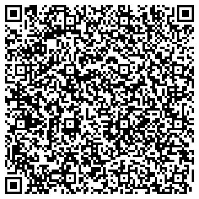 QR-код с контактной информацией организации Частное предприятие Потребительское общество Арго (Компания Арго) - Харьков