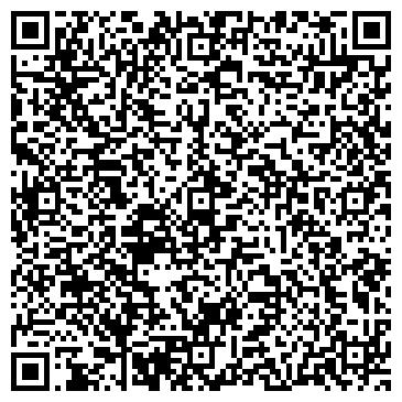 QR-код с контактной информацией организации Коммпания VS Link