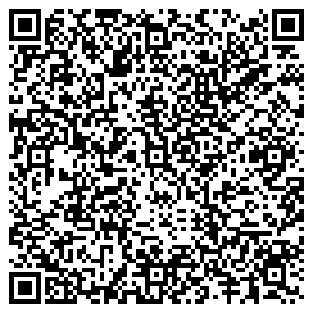 QR-код с контактной информацией организации Lugdostavka