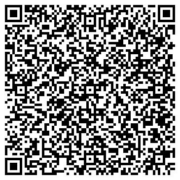 QR-код с контактной информацией организации «Baby Service Черкассы» - прокат детских товаров в городе Черкассы
