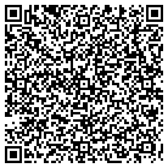 QR-код с контактной информацией организации Частное предприятие ООО «Профмастер»