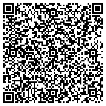 QR-код с контактной информацией организации ГАЗПРОМСТРОЙ, ООО