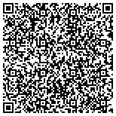 """QR-код с контактной информацией организации Интернет-магазин """"Мастер ПРОФФИ"""""""