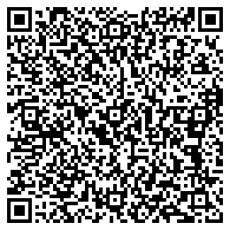 """QR-код с контактной информацией организации ООО """"ДААС"""""""