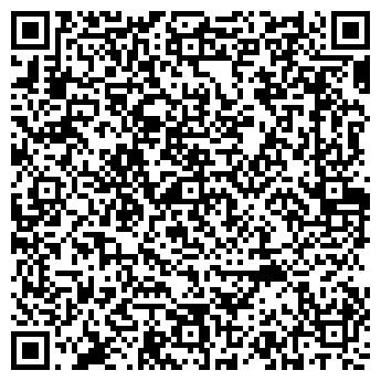 QR-код с контактной информацией организации ЧП ЮТО-МЕБЕЛЬ