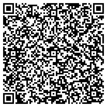 QR-код с контактной информацией организации СПД «Константин»