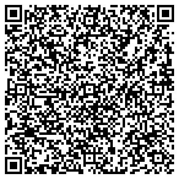 QR-код с контактной информацией организации Субъект предпринимательской деятельности ПП «Мельник В. В.»