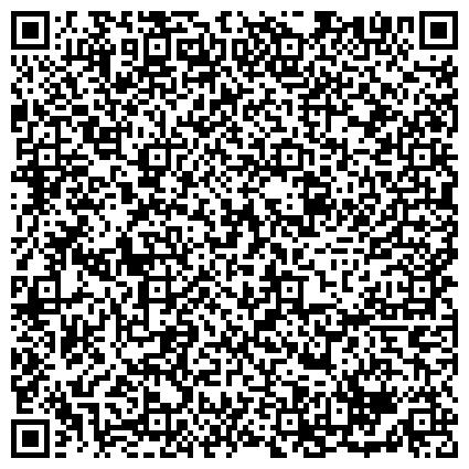 QR-код с контактной информацией организации Мебель на заказ, шкафы-купе, прихожие, кухни, детские, кровати, двери, окна, Частное предприятие