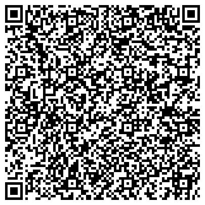 """QR-код с контактной информацией организации Субъект предпринимательской деятельности ЧП Мебельная - Интернет магазин """"Фурнитурка"""""""