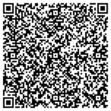 QR-код с контактной информацией организации Субъект предпринимательской деятельности Интернет-магазин