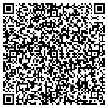QR-код с контактной информацией организации ЗОЛОТЫХ С.В., ИП