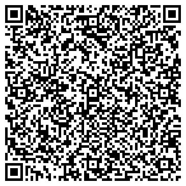 """QR-код с контактной информацией организации ЧП """"Лакэнлиль"""