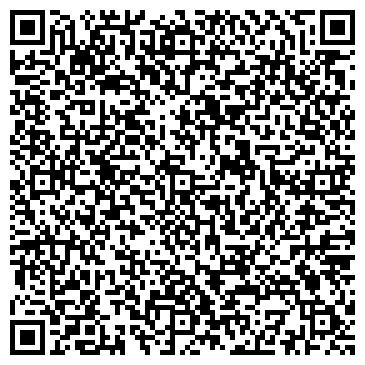 QR-код с контактной информацией организации ООО Мелагротрейд
