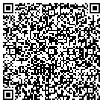 QR-код с контактной информацией организации Компания «САНТЕХ-БИО»