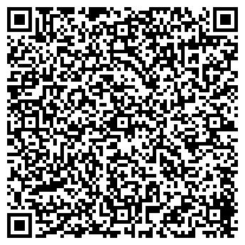 QR-код с контактной информацией организации ООО МЕТАЛЛКОМПЛЕКТ